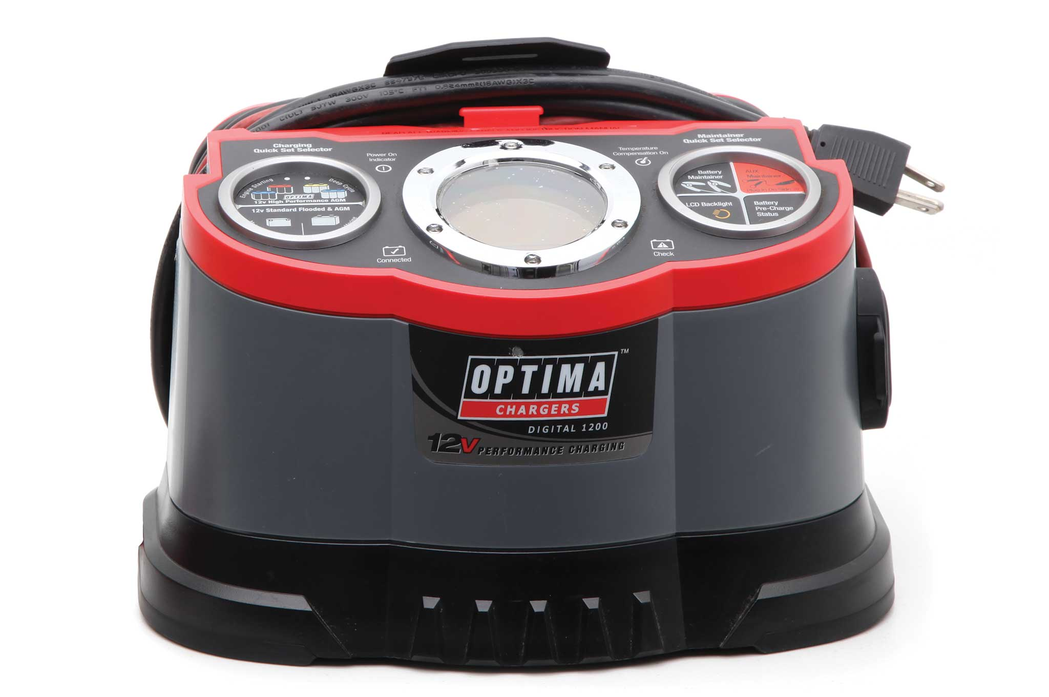 battery reviews optima digital 1200 charger 007