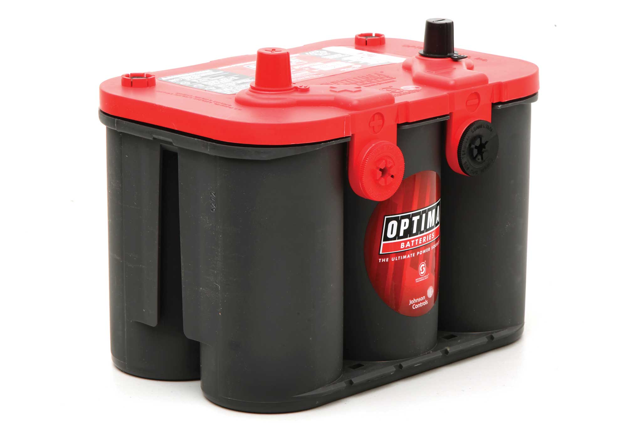 battery reviews optima red top 004