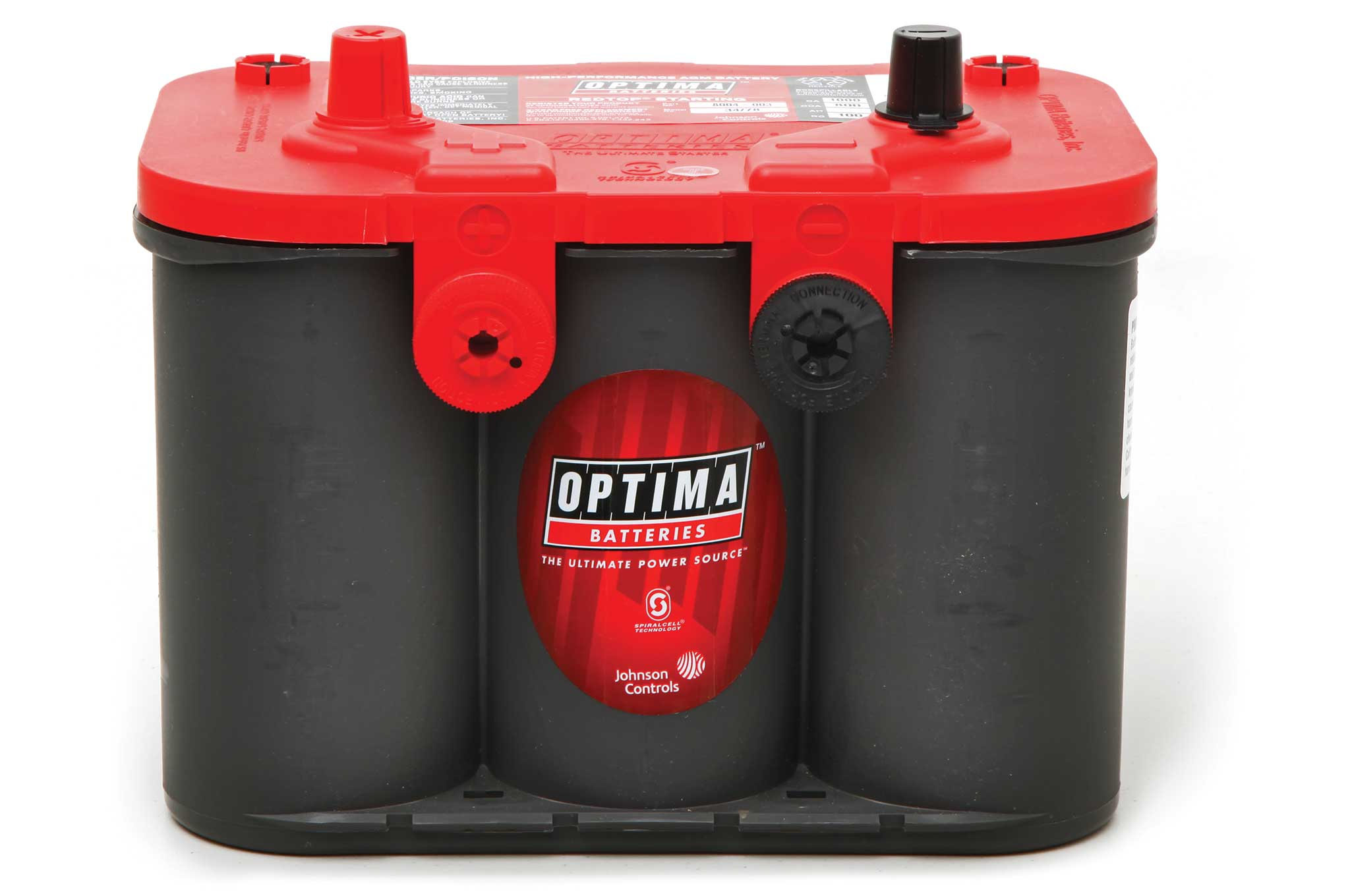battery reviews optima red top 005