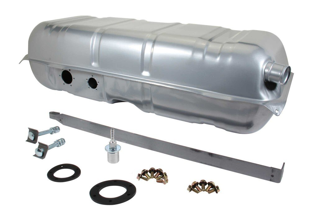 10 things to plan for when converting to efi fuel tank 007