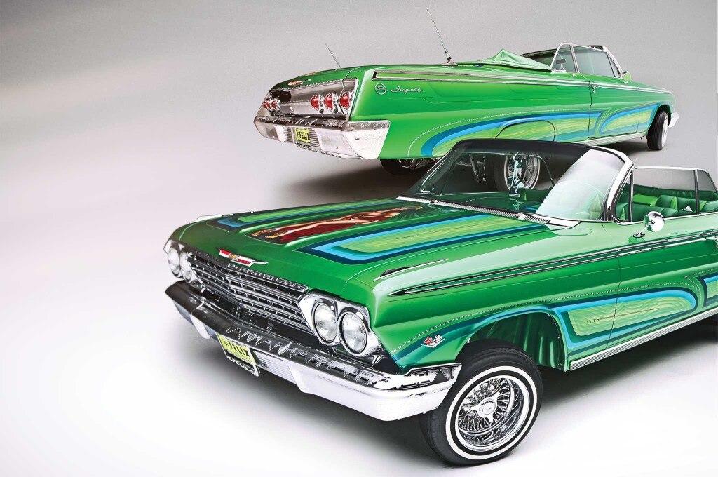 1962 chevy impala convertible el quetzal 008