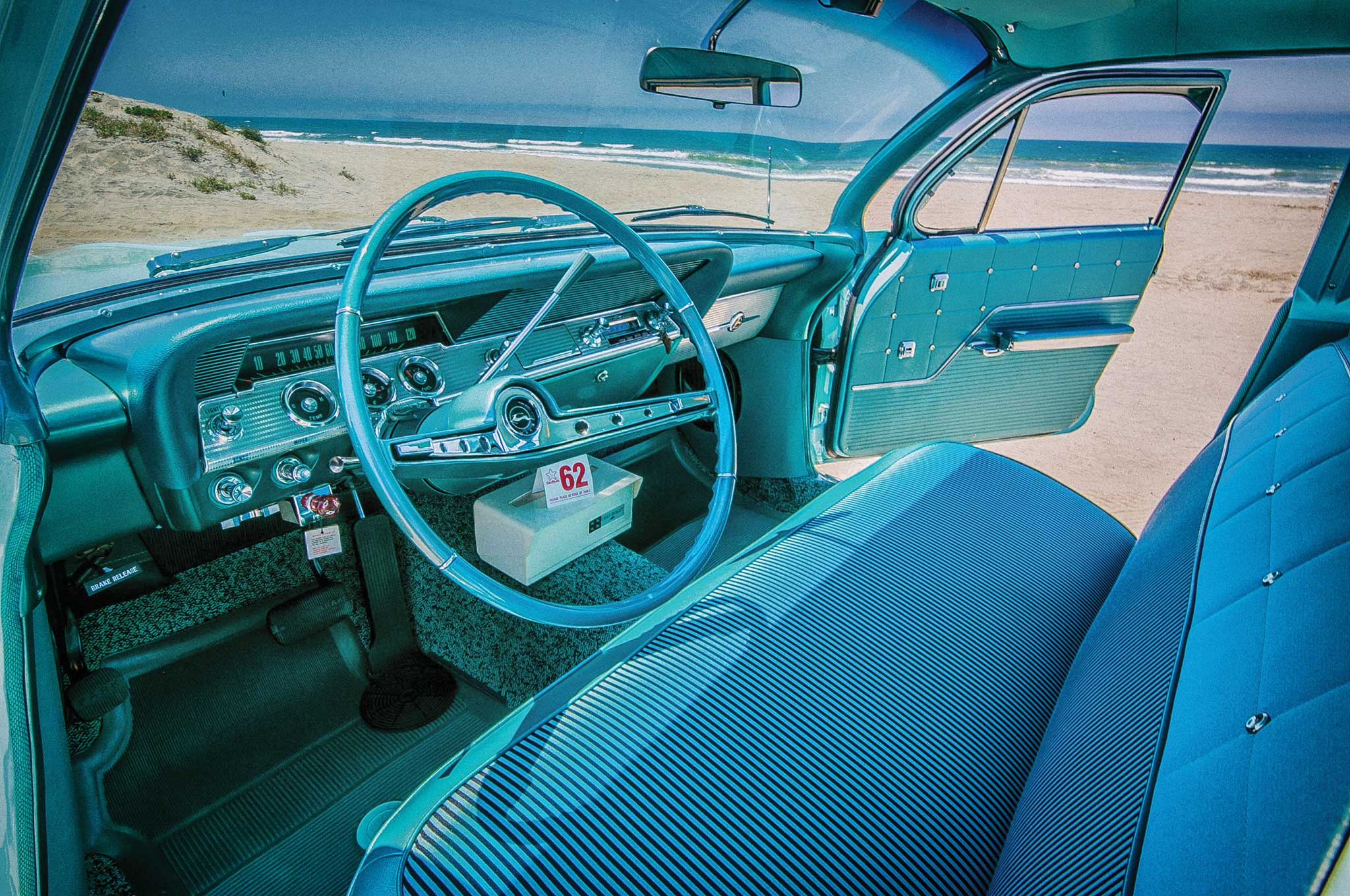 1962 chevrolet impala wagon just a wagon lowrider four door and a whole lot more publicscrutiny Image collections