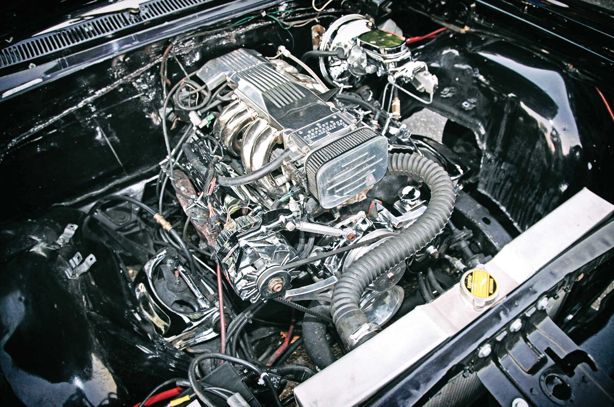 350 engine 0041964 chevrolet impala 350 engine 0041964 chevrolet impala purple leather interior 0111964 chevrolet impala purple leather interior 0111964