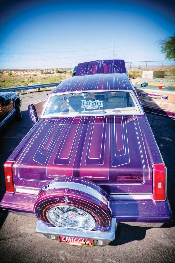 1984 oldsmobile cutlass continental kit 001