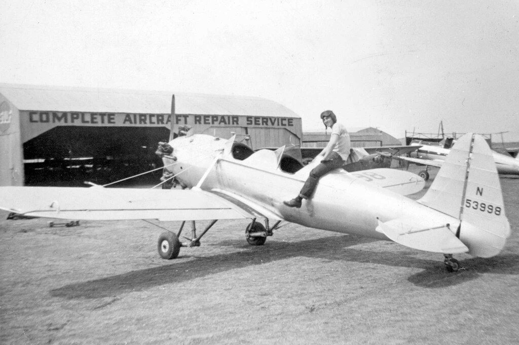 frank currie airplane 008