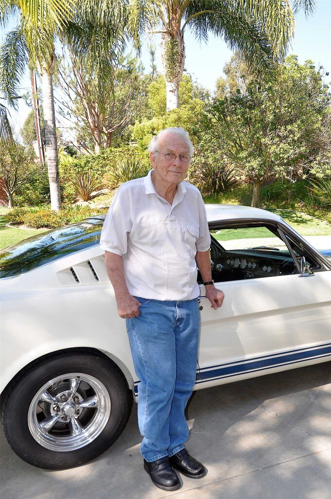 frank currie ford mustang 007