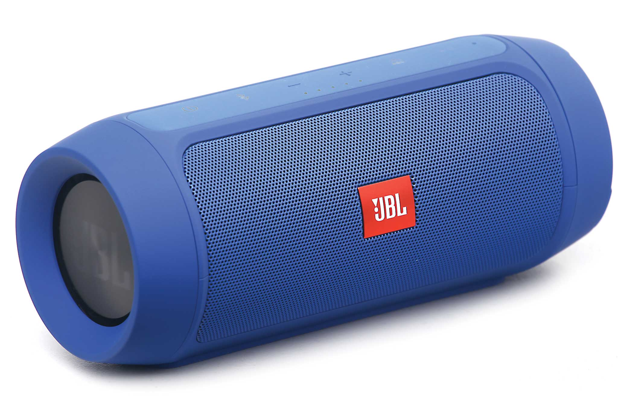 Portable Bluetooth Speakers - Lowrider