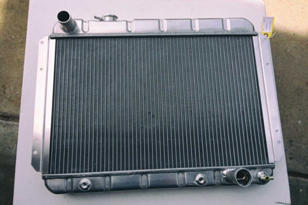 us radiators radiator core 002