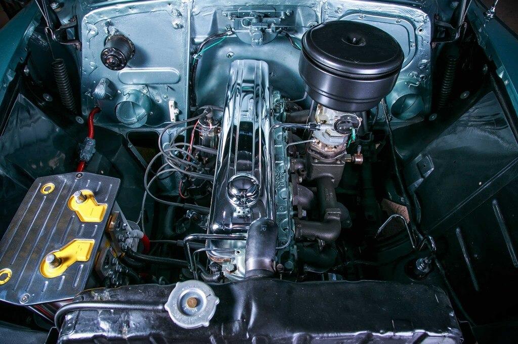1953 chevy 210 chevy 235 025