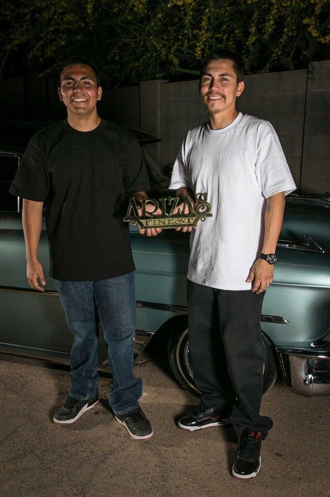 1953 chevy 210 michael escobedo 029