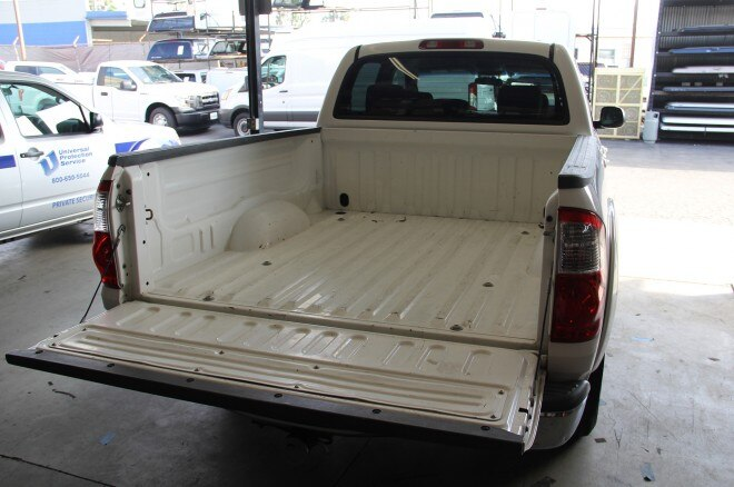 01 fuller truck accessories toyota truck ready for tonneau cover