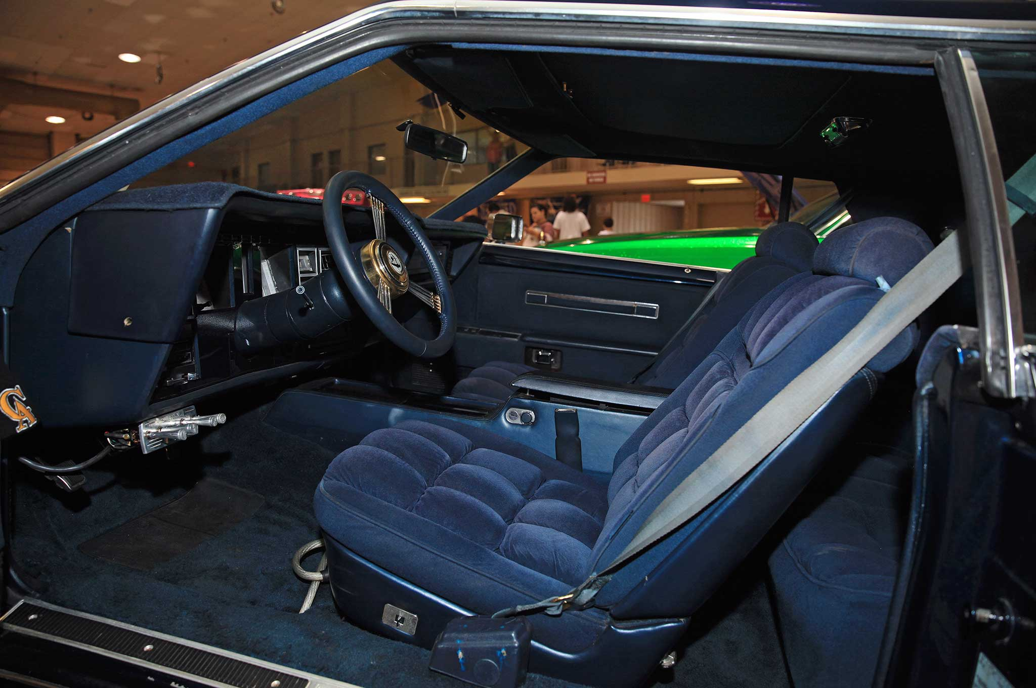 if it ain 39 t a chevy don 39 t raise it up oh really. Black Bedroom Furniture Sets. Home Design Ideas