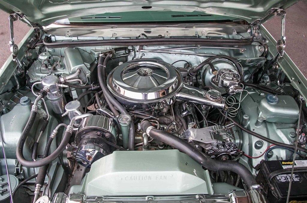 el camino fuel system diagram justin king s 1987 oldsmobile cutlass  justin king s 1987 oldsmobile cutlass