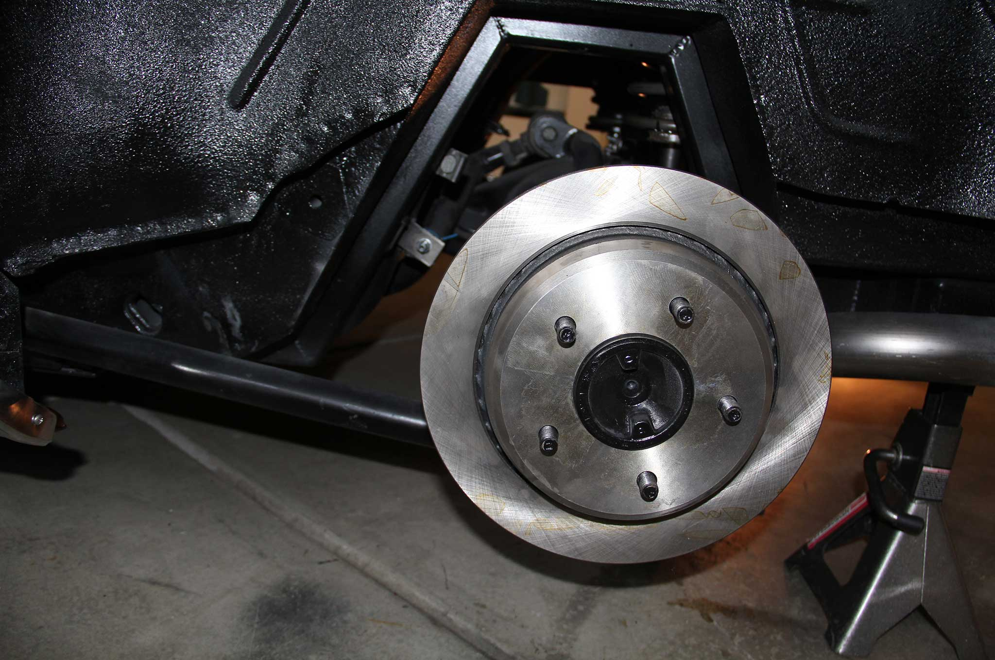 Px Ford Model T D Transmission furthermore Pic furthermore Dodge Charger Interior together with Rocky Mountain Brakes together with Northamerican F Sabre. on car drum brake system