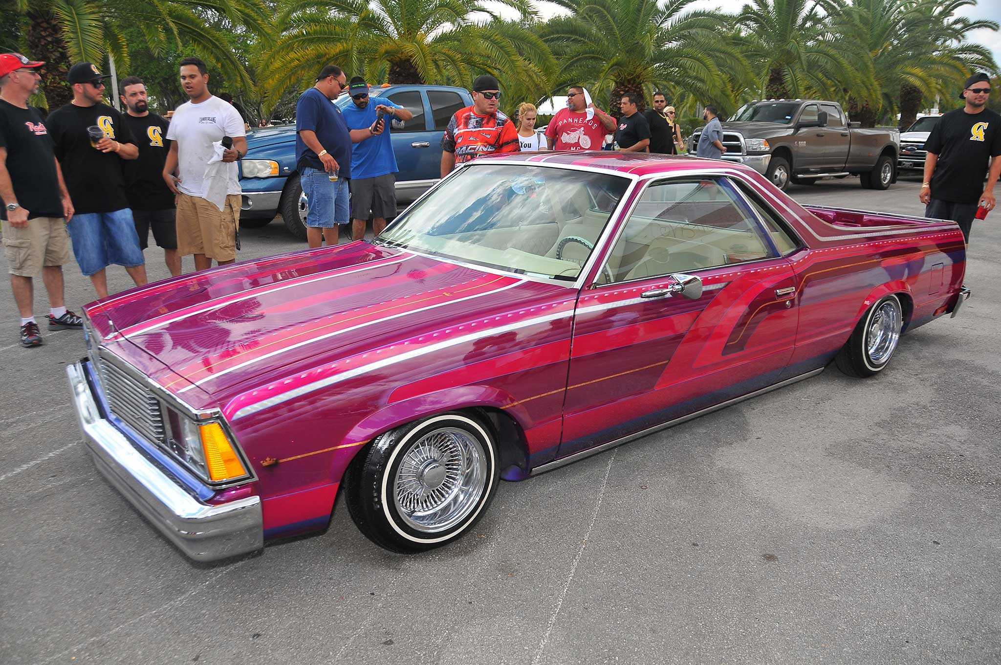 84 best el camino images in 2019 low rider chevy drive way rh pinterest com