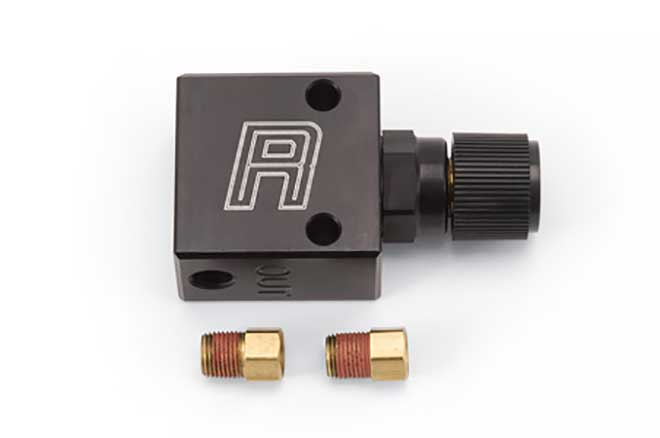 russell performance brake products and components brake proportioning valve