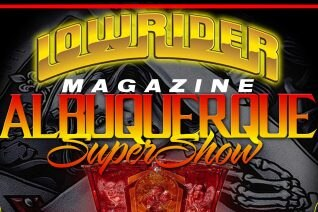 2016 albuquerque super show front header 070116