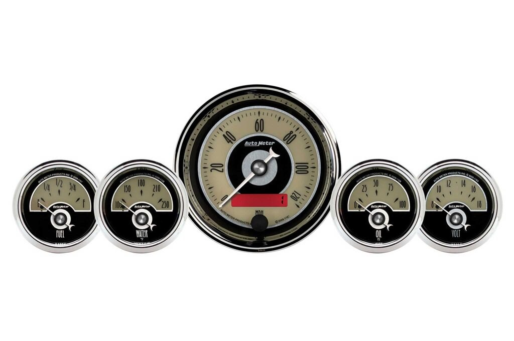 auto meter gauges cruiser ad gauges