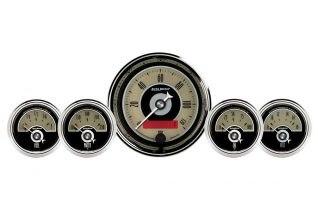 auto meter gauges cruiser ad gauges