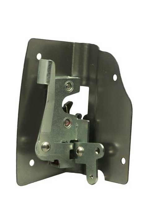 trique manufacturing altman easy latch