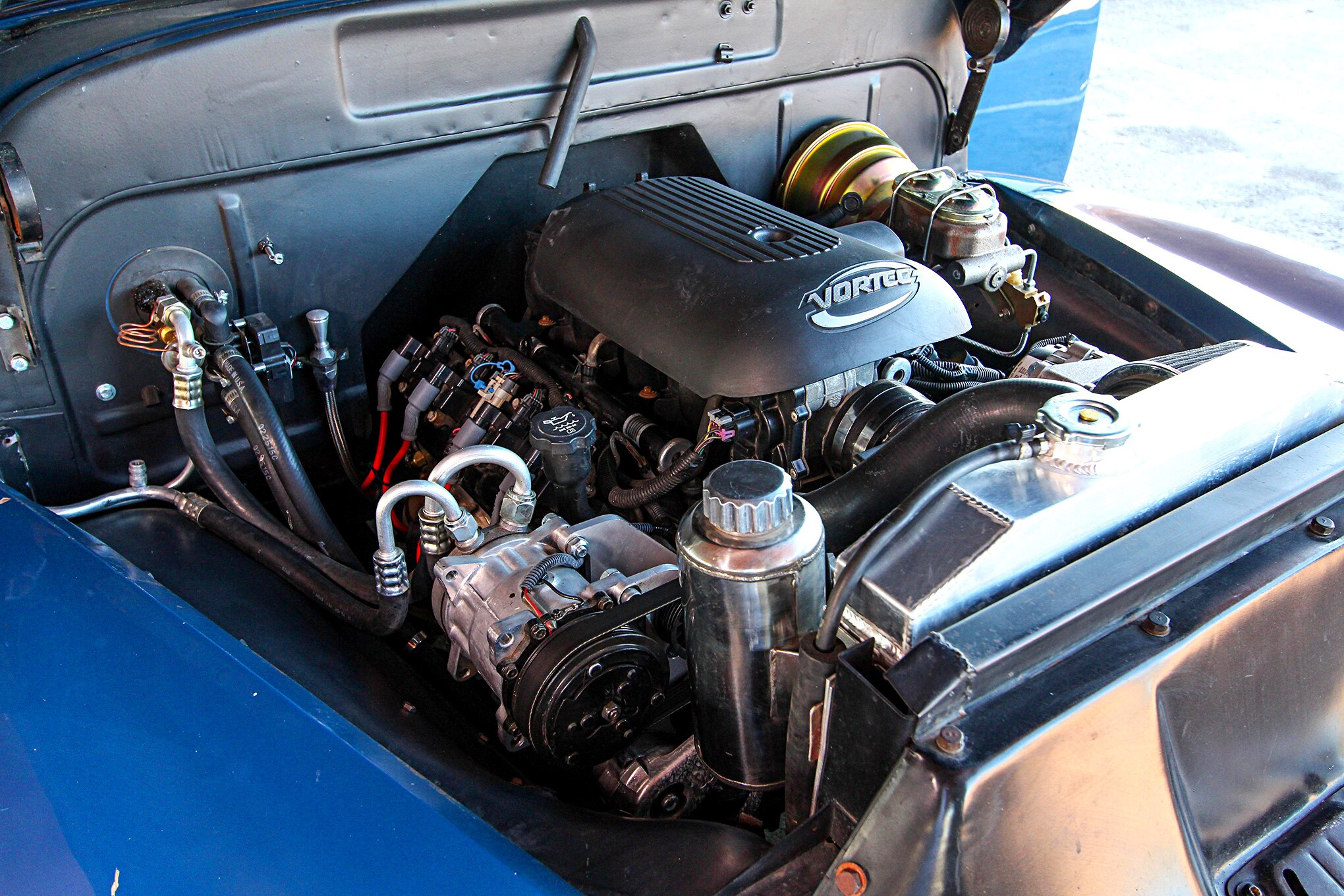 Curp O Chevrolet Impala Convertible Front in addition S L besides Chevrolet Impala together with Lrmp O Lowrider On The Blvd Impala additionally Chevrolet Convertible Interior Bench Seats Alt. on chevy 1959 chevrolet impala