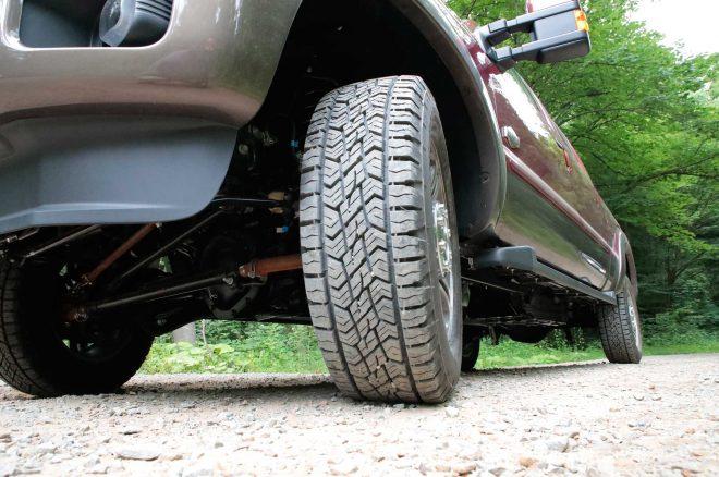 2001 Chevy Silverado Rear Bumper Wiring Diagramon Ford Truck Wiring Diagrams