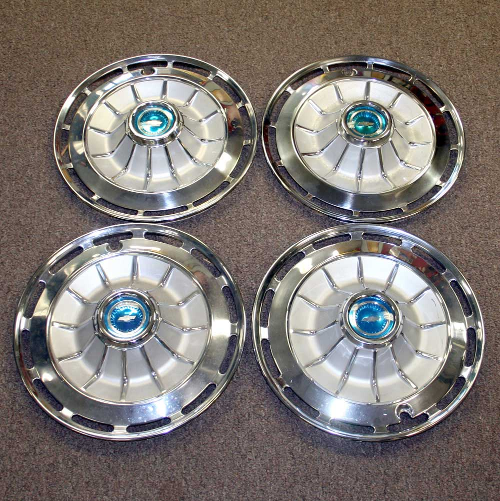 parts to dream nos hubcaps