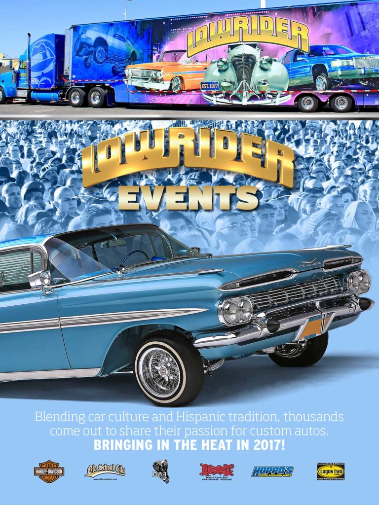 2017 Lowrider Sponsorship Brochure 12022016