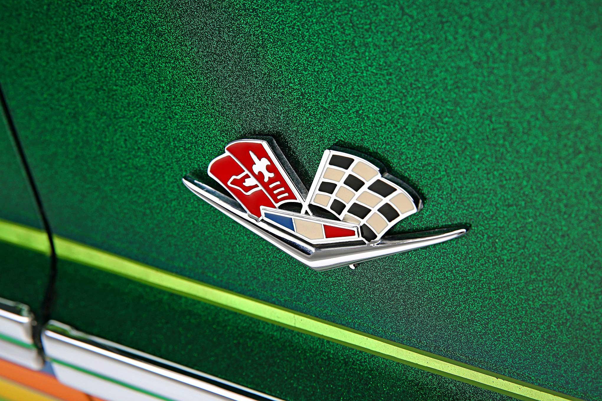 Lorenzo renteras 1963 chevrolet impala dark knight 6278 buycottarizona Images