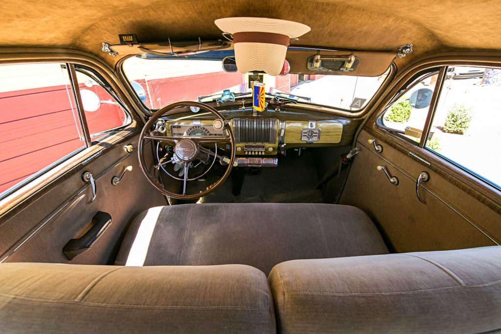 1940 chevrolet special deluxe breaking bread. Black Bedroom Furniture Sets. Home Design Ideas
