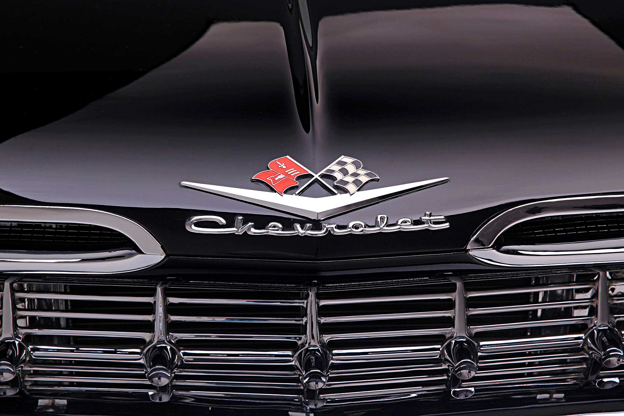1959 chevrolet impala convertible the mothership 4983 buycottarizona Images