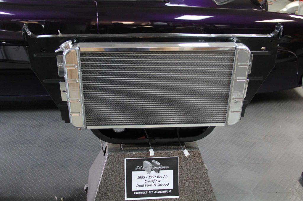 us radiators heat exchanger