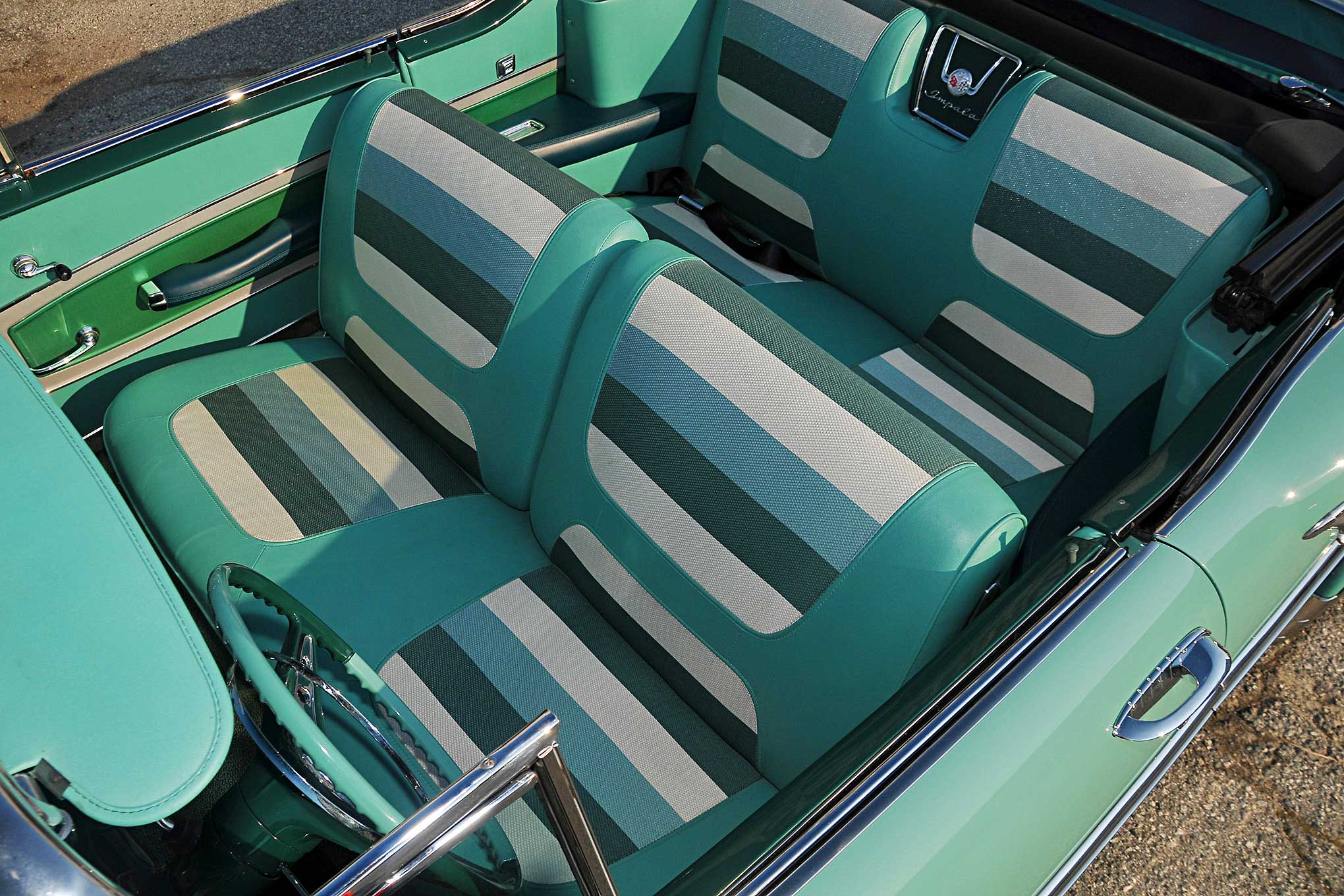 Chevrolet Impala Seats likewise Chevy Impalass Wht Lf additionally Impconvintb furthermore f in addition Rear Web. on 1958 chevrolet impala sport coupe