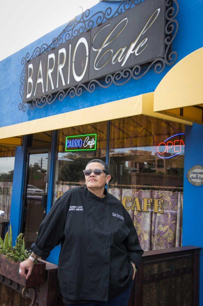 barrio cafe chef silvana 02