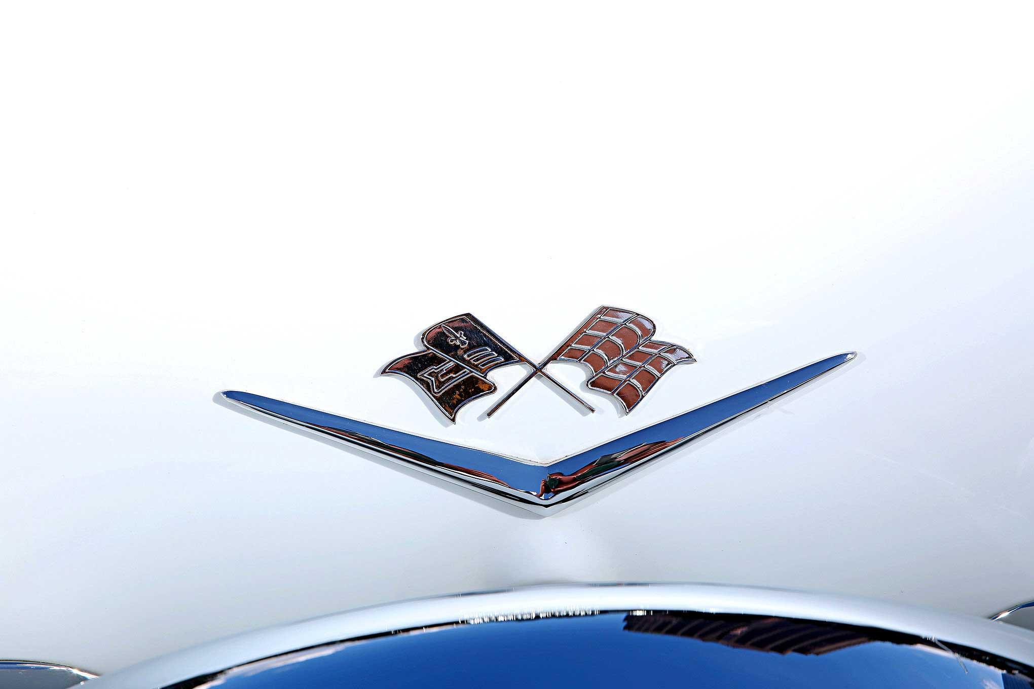 1960 chevrolet impala convertible a worthy addition 2729 buycottarizona Images