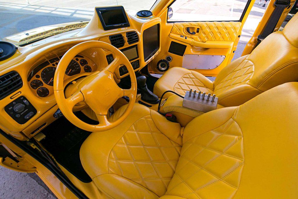 2003 chevrolet blazer xtreme steering wheel