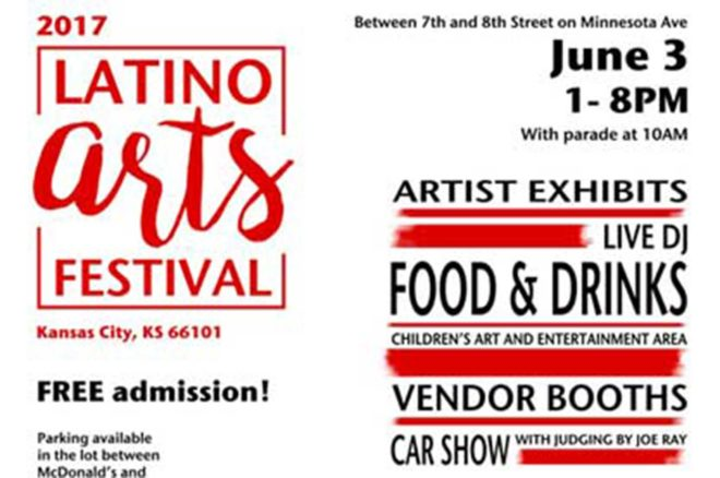 2017 latino arts festival flyer 1