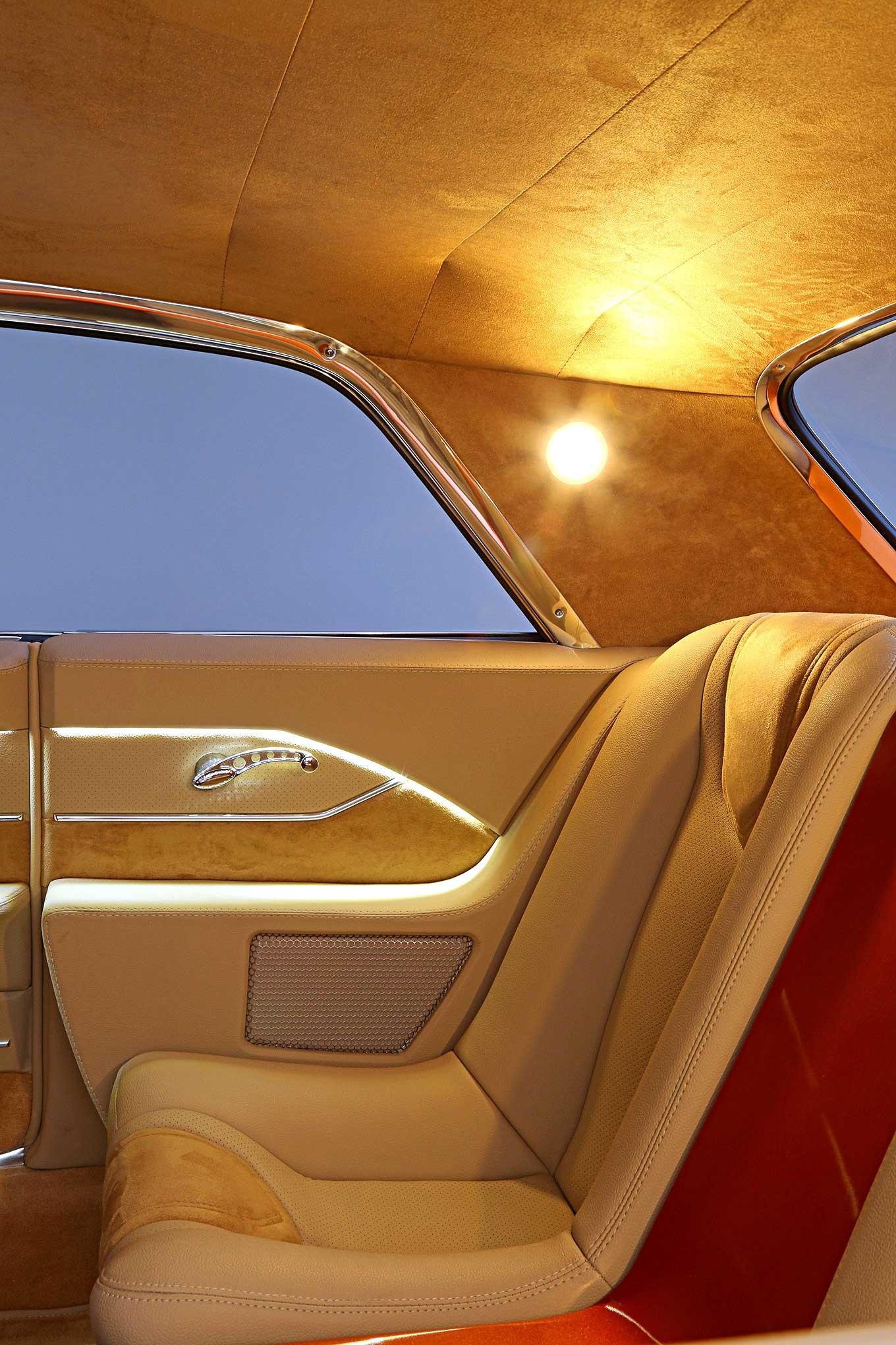 1962 chevrolet impala led interior lights lowrider. Black Bedroom Furniture Sets. Home Design Ideas