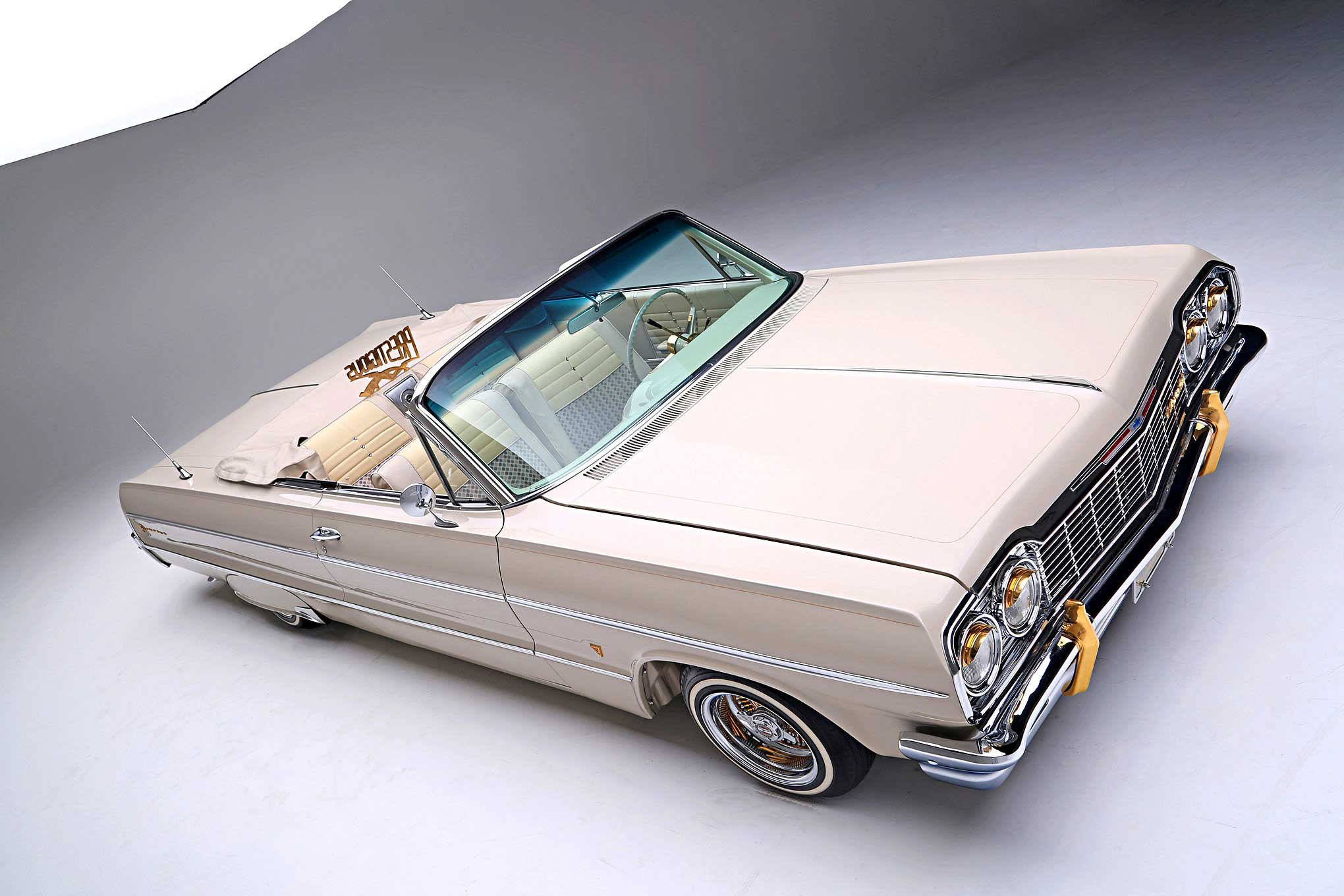 1503 1964 Chevrolet Impala Convertible further 1603 1964 Chevrolet Impala further Watch besides 1603 1964 Chevrolet Impala together with 504121752014287706. on impala on 22 inch daytons