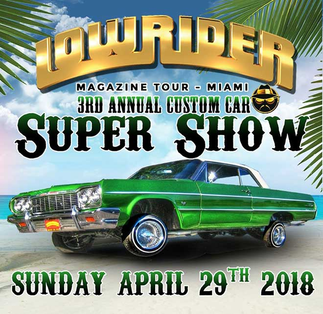 Lowrider Car Show Las Vegas - Lowrider car show las vegas