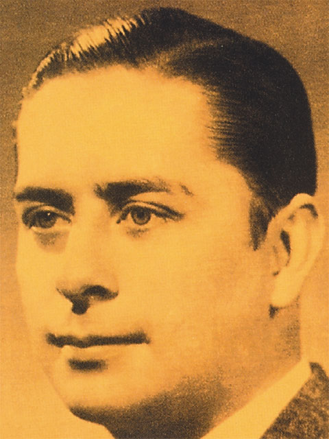 The Legendary Mexican Artist Jesus Helguera -- Lowrider ...