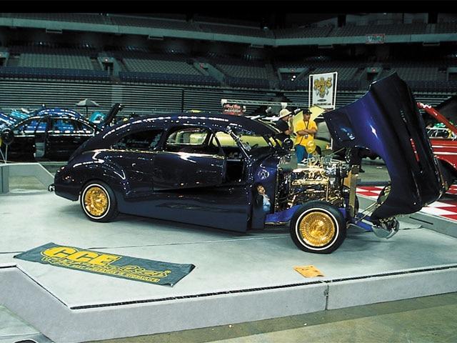 San Antonio Scrapin Tour Events Shows Lowrider Magazine - Car show in san antonio tx