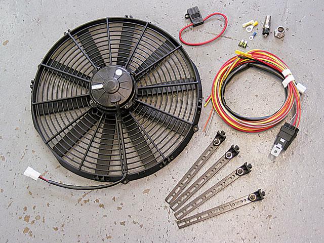 spal fan wiring 8 7 spikeballclubkoeln de \u2022