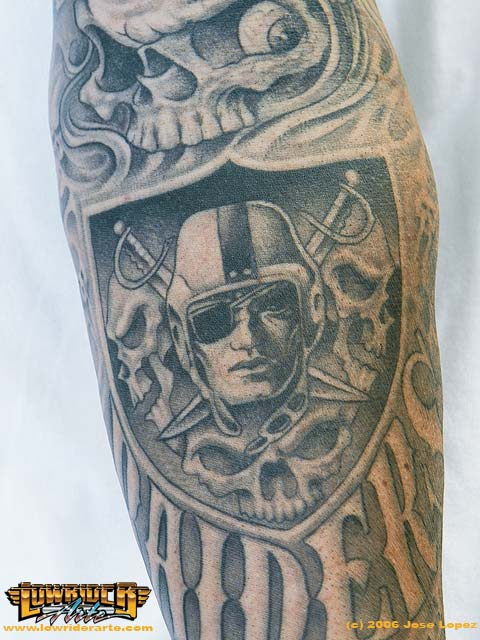 chicano featured tattoo and fine artist jose lopez