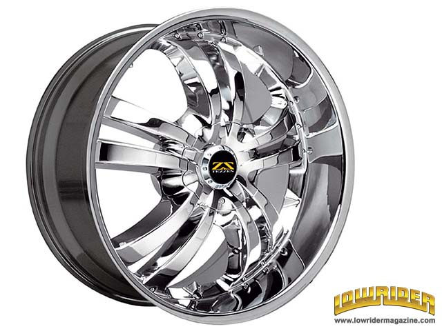 14 Inch Buick Hubcaps >> History of the Wheel - Custom Lowrider Wheels and Hubcaps - Lowrider Magazine
