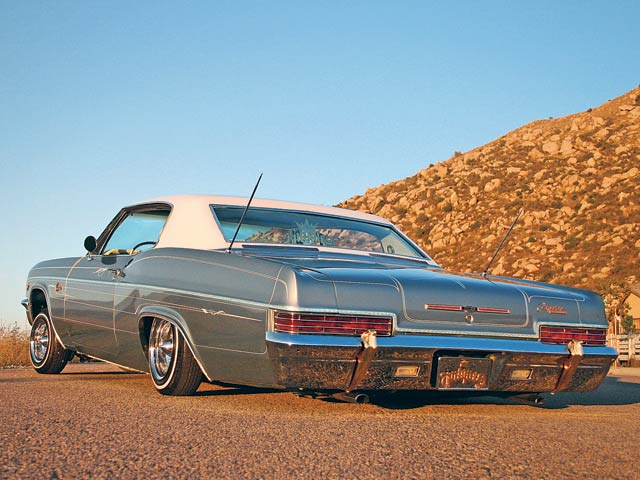 Gt T further Lowrider Chevy Impala together with E D also S L moreover Chevrolet Caprice Classic. on custom 1965 chevy caprice