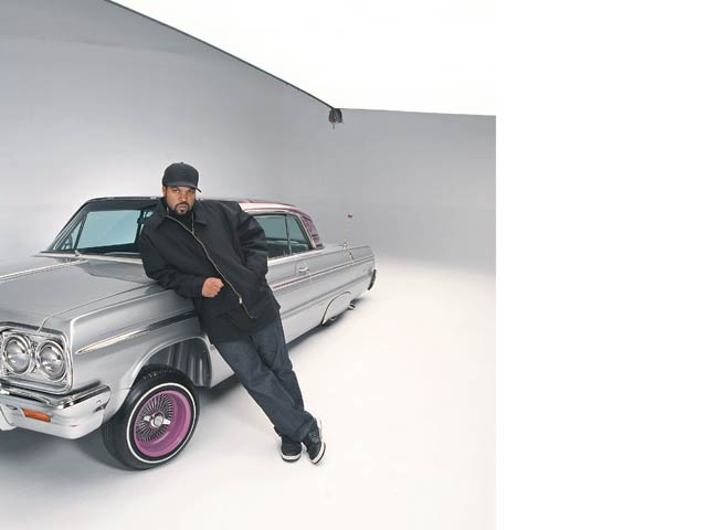 Ice Cube Cars It Also Features Led Style Fog Ls Panoramic Sunroof Rear Cross Traffic Alert A Degree Top Down Era View Paddle And Part