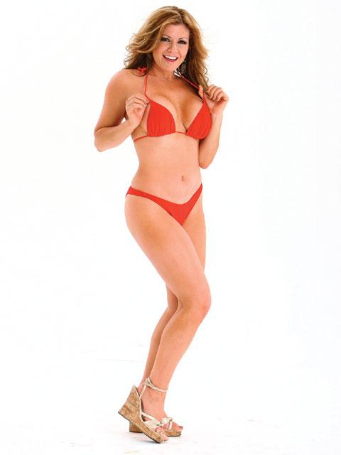 Image result for CARMEN PALUMBO