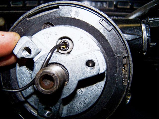 Lrmp Z Fixing Tilt Steering Column Remove Horn Relay on 1957 Chevy Headlight Wiring Diagram