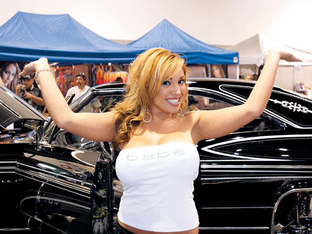 San Diego Super Car Show Events Lowrider Magazine - San diego lowrider car show 2018